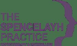 Northamptonshire – Spencelayh Practice